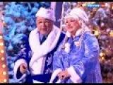 Евгений Петросян и Елена Степаненко хотят выиграть поездку в Голландию! Смех Рж ...