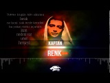 Kaptan ft. Ayaz - Nedeni Var (Renk)