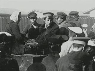 Сталин. Личная жизнь в революции