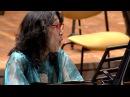 Messiaen: Oiseaux exotiques / Uchida · Rattle · Berliner Philharmoniker