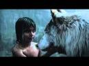 Книга джунглей - Маугли покидает стаю