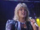 Samantha Fox - Touch Me (Peter's Pop Show '86) [HD 50FPS]