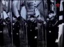 Перелом. Хроника Победы. Восточно-Прусская операция