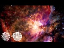 Liquid Soul Vini Vici - Universe Inside Me video clip