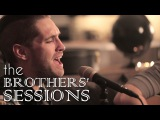 Brothers' Sessions | Simon Morin - Magic [Coldplay Cover]