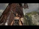 Прохождение игры Tomb Raider Часть12