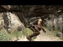 Прохождение игры Tomb Raider Часть13