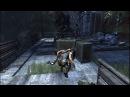 Прохождение игры Tomb Raider Часть14