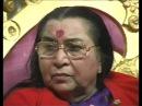 Ya Devi Sarva Bhuteshu Navaratri Puja Cabella 08 10 2000