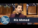 Riz Ahmed Spammed Star Wars' Rogue One Director with 14 Auditions