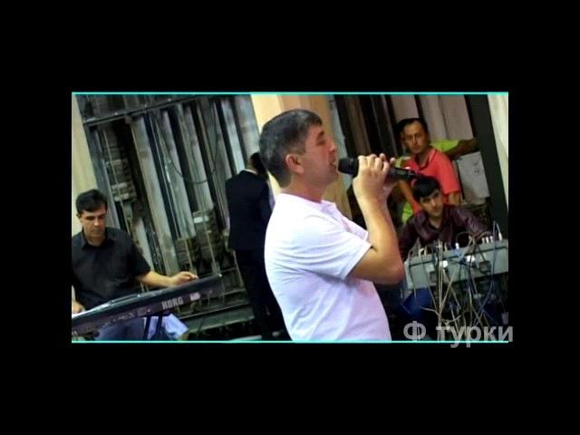 Зиндон .. Посвящается Таджикским парням в неволе