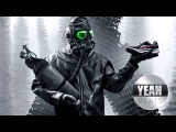 Killer Aggressive Hip Hop Instrumental Rap Beat 2014 (prod. by Beast Inside Beats)