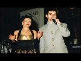 Ди Бронкс и Натали Твоя Звезда Album version