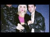Ди Бронкс и Натали Твоя звезда D-Bronxx &amp Natali Tvoya Zvezda