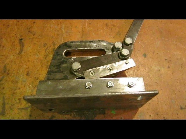 Ножницы рычажные своими руками yj;ybws hsxf;yst cdjbvb herfvb