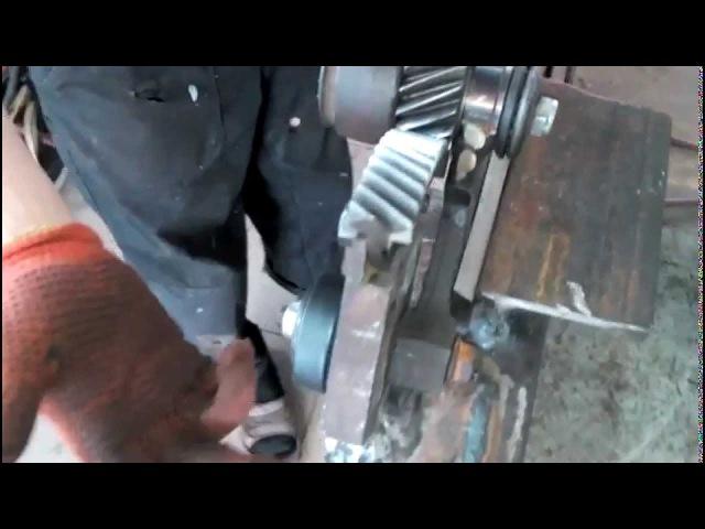 Ножницы по металу,своими руками. yj;ybws gj vtnfke,cdjbvb herfvb.