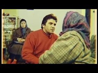 İslam Adalettir Türk Filmi (Yerli ve Yabancı Sinema Filmleri Tekparça HD İzle, Yeşilçam Filmleri ve Nostalji Türkçe Vizyon Film izle) - Dailymotion Video