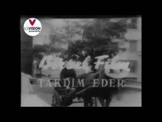 Bahçevan Türk Filmi (Yerli ve Yabancı Sinema Filmleri Tekparça HD İzle, Yeşilçam Filmleri ve Nostalji Türkçe Vizyon Film izle) - Dailymotion Video