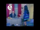 24 Ayardayım Türk Filmi (Yerli ve Yabancı Sinema Filmleri Tekparça HD İzle, Yeşilçam Filmleri ve Nostalji Türkçe Vizyon Film izle) - Dailymotion Video