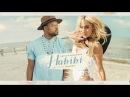 Natalia Gordienko feat. Mohombi - Habibi Official Music Video