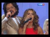 Филипп Киркоров и Сопрано Турецкого  Ты все, что нужно мне
