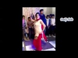 Best Dance Performance Of Indian Desi Girl In a Wedding Function