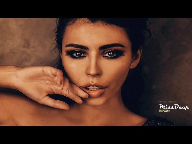 Kuren - Home ft Ben Alessi ( DSTAR 86 Remix )