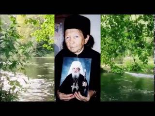 Беседа монаха Салафиила с администрацией группы батюшки Рафаила Берестова в ко ...