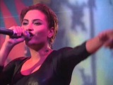 2 Unlimited - Tribal Dance (Live at Beyond Limits)