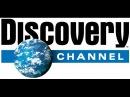 Discovery-история Византийской империи ...