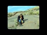 Dani Siciliano - I'm The Question (Jauja)