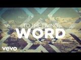 Jeremy Camp - Living Word (Lyric Video)