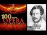 Gaetano Donizetti - L'elisir d'Amore with D