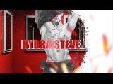HYDRA!Steve  Le Bien Qui Fait Mal