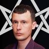Alexey Ignatov