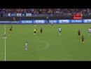 Лига Чемпионов 2016-17. Раунд плей-офф. 2-й матч. Рома – Порту 1st half. 23.08.2016 HDTVRip 720p