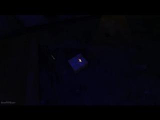 Прохождение игры Penumbra: Necrologue ► Пенумбра: Некролог 1