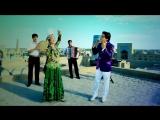 Xorazm 2012 Popular Uzbek music 2011 2012 Top 10 New Best Songs