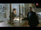 Донна Леон. Расследование в Венеции 6 серия из 17 / Donna Leon / 2000-2009