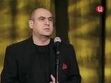 Смешные шутки Ян Арлазоров Проводница