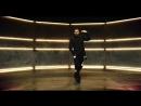 Wisin feat. Jennifer Lopez  Ricky Martin - Adrenalina