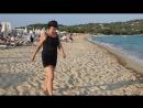 Пляж Сае - Тропе