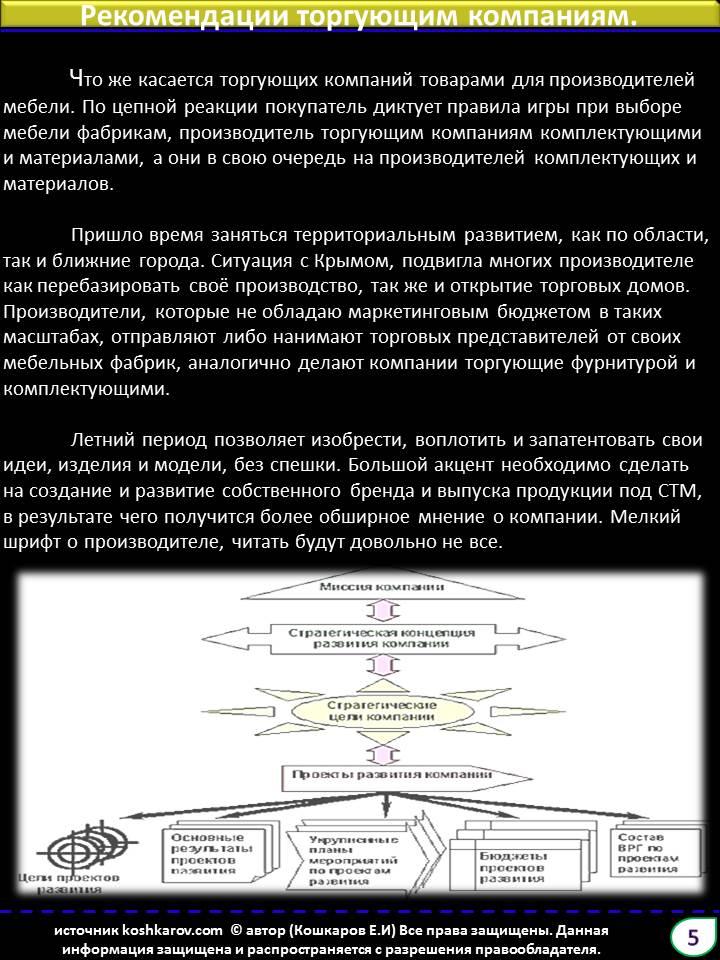 "Журнал ""Мебельный Мастер""4 выпус Td6gkxt6Tmk"