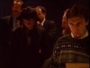 """Запись музыки к """"Бюро счастья"""" на студии """"Мосфильм"""". Июнь, 1998."""