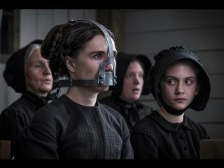 Остросюжетный триллер «Преисподняя». Русский трейлер