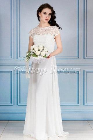 Цена платья в ульяновске фото и цены