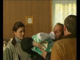 Дальнобойщики – Далеко от Москвы (сезон 1, серия 19)