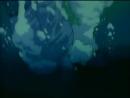 2. Chojin Densetsu Urotsukidoji: Horo Hen / Уроцукидодзи 2: Возвращение сверхдемона [1993–1995] (русская озвучка)