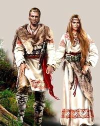 Знакомства славянами христианские знакомства в рб
