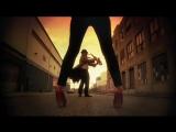 Boom Jinx &amp Jaytech feat Syntheticsax - Milano (Radio Edit)